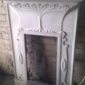 fireplaces4